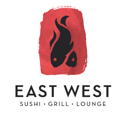 East West - Sushi, Grill, Lounge - 14.03.13