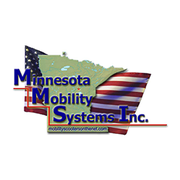 Minnesota Mobility Systems Inc - 15.11.17