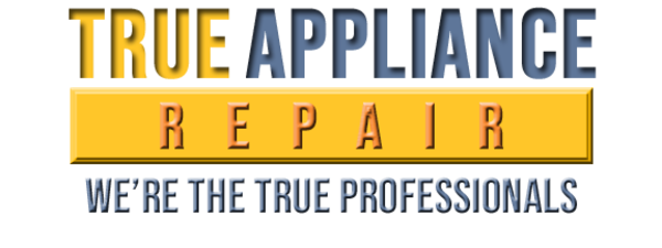 True Appliance Repair - Your TRUE Appliance Professionals - 13.07.20