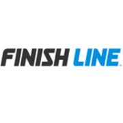 Finish Line - 30.11.16