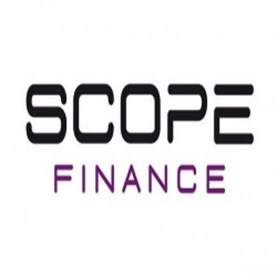 ScopeFinance - 22.03.19