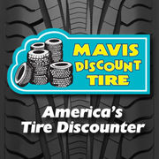 Mavis Discount Tire - 26.02.18