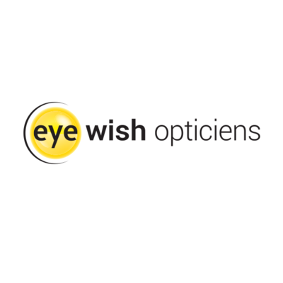 Eye Wish Opticiens Alphen aan den Rijn - 30.10.17