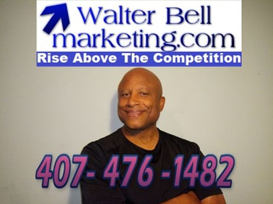 Walter Bell Marketing - 07.01.19