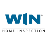 WIN Home Inspection - 10.04.20