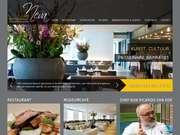 Café Restaurant Neva - 07.03.13