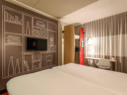 Hotel ibis Amsterdam City West - 24.09.19