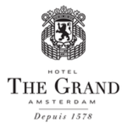 Hotel Sofitel Legend The Grand Amsterdam Photo