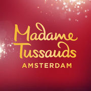 Madame Tussauds Amsterdam Photo