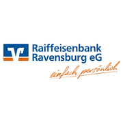 Raiffeisenbank Ravensburg eG, Geschäftsstelle Amtzell - 04.11.16
