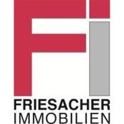 Friesacher Immobilien GmbH - 15.10.19