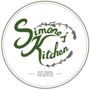 Simone's Kitchen - Good Food Institute - 15.01.19