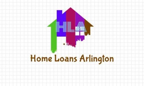 Home Loans Arlington TX - 12.09.19