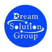 Dream Solution Group Inc  - 16.03.19