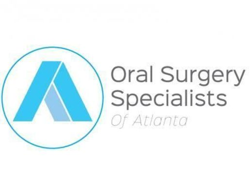 Oral Surgery Specialists of Atlanta - 01.12.14