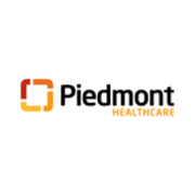 Piedmont Physicians at Cascade - 10.11.20