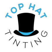 Top Hat Window Tinting - 03.11.19
