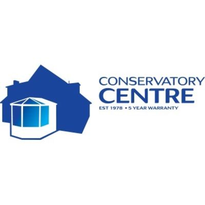 The Conservatory Centre
