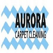 Aurora Carpet Cleaning - 05.05.19