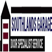 Southlands Garage Door Specialist Service - 18.02.19