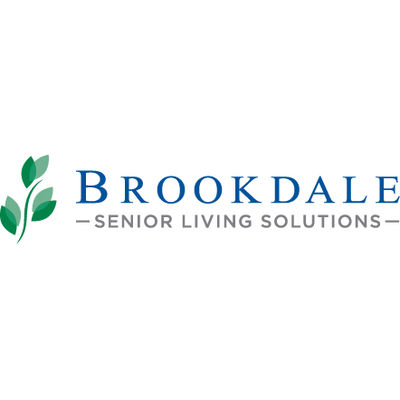 Brookdale Northwest Hills - 06.05.15