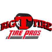 Big T Tire Pros - 17.02.16