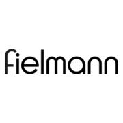 Fielmann - 13.10.16