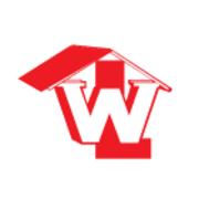Wiedamann GmbH & Co. KG - Bedachungen & Spenglerei - 28.07.15