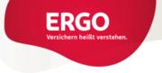 ERGO Patrick Schuback - 12.10.16