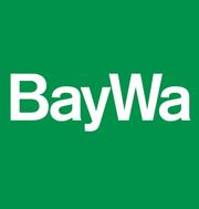BayWa AG Bad Toelz (Baustoffe) - 22.04.17