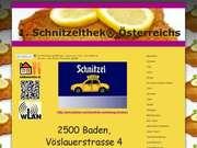 Badner Schnitzelthek®