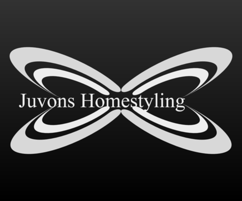 Juvons Homestyling - 02.03.18