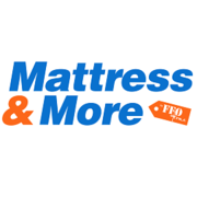 Mattress & More by FFO Home - 03.06.19