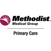 Methodist Medical Group - Primary Care - 17.12.16