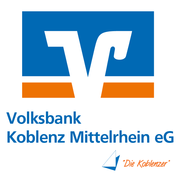 Volksbank Koblenz Mittelrhein eG; Geschäftsstelle Bassenheim - 12.10.16