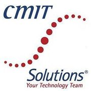 CMIT Solutions of the Tri-Cities - 28.12.16