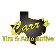 Carr's Tire & Automotive - 20.12.17