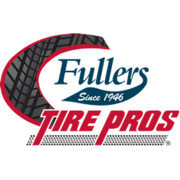 Fullers Tire Pros - 05.01.16