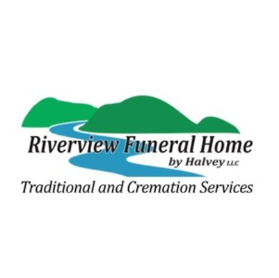 Riverview Funeral Home by Halvey - 15.03.19