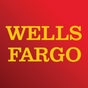 Wells Fargo Bank - 08.11.18