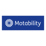 Motability Scheme at SERE MG - 20.05.20