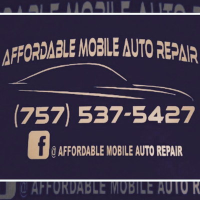Affordable Automotive Service By Matt's Mobile LLC - 23.07.18