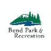 Bend Metro Park & Recreation District - 30.03.16