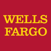 Wells Fargo Home Mortgage - 12.03.18