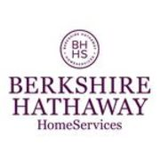 Jim Brandon | Berkshire Hathaway HomeServices - 14.02.19