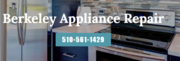 Appliance Repair Berkeley CA - 06.01.19