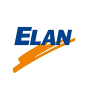 Elan-Tankstelle - 07.10.16