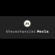 Steuerkanzlei Merla - 27.10.16