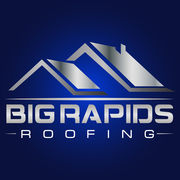 Big Rapids Roofing - 21.02.20
