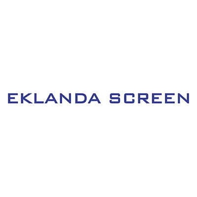 Eklanda Screen AB - 11.11.19